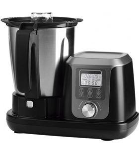 Magefesarobot de cocina magchef black 02RO455000 Robots de cocina - 8429113419080