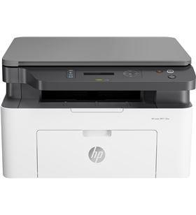 Hp -LASER 135W multifuncion wifi 135w - 20ppm - 1200*1200 - scan 4800 dpi - usb - bande 4zb83a - HP-LASER 135W