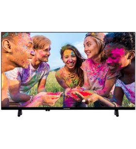 Tv led 80 cm (32'') Grundig 32GEH6600B smart tv Televisores pulgadas - GRU32GEH6600B