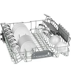 Balay lavavajillas 3VS522BA 12 servicios a++ Lavavajillas - 3VS522BA