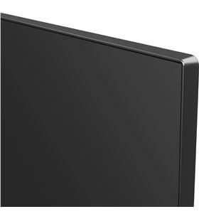 Hisense televisor uled 65u7qf - 65''/165cm - 3840*2160 4k - hdr - 2*10w - dv H65U7QF - 6942147457801
