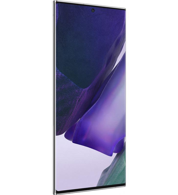 Tel lib Samsung galaxy note 20+ 5g 6,9'' 256/12gb black SM_N986BZKGEUB - 80489945_6353713987