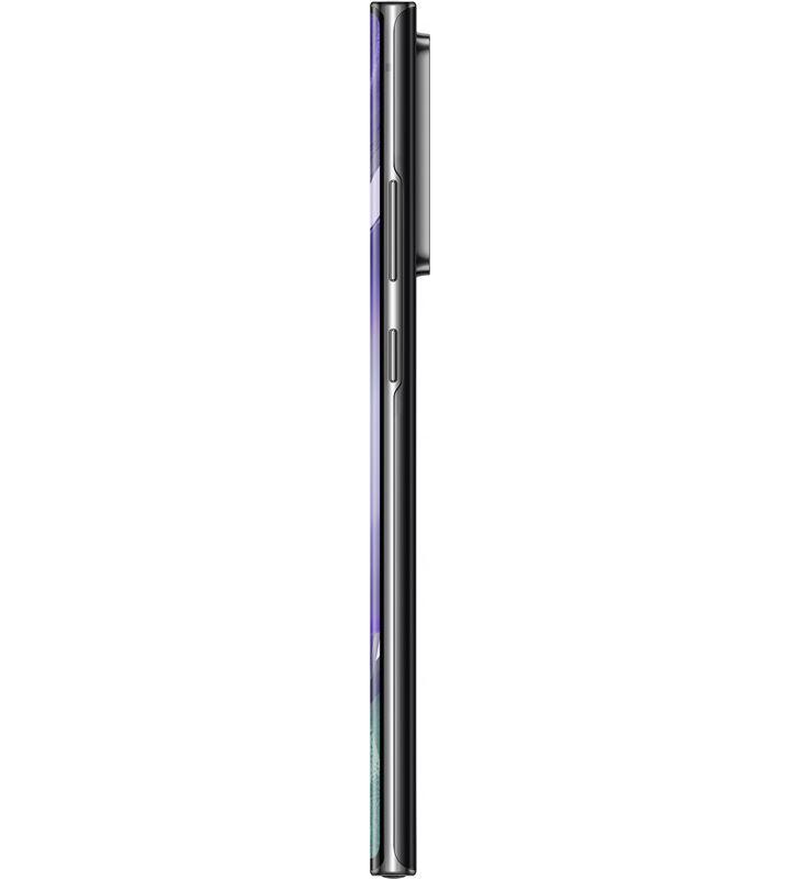 Tel lib Samsung galaxy note 20+ 5g 6,9'' 256/12gb black SM_N986BZKGEUB - 80489945_4989732080
