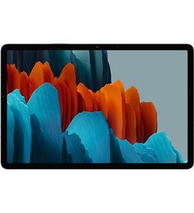 Tablet Samsung galaxy tab s7 11'' 128gb black SM_T870NZKAEUB - SAMSM_T870NZKAEUB