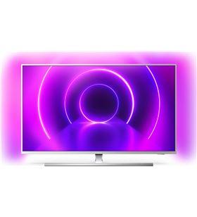 Televisor Philips 43pus8555 - 43''/108cm - 3840*2160 4k - ambilight*3 - hdr1 43PUS8555/12 - PHIL-TV 43PUS8555