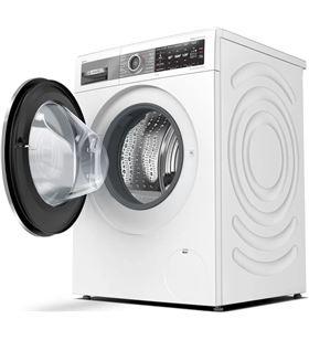 Lavadora Bosch wax32eh0es clase a+++ 10 kg 1600 rpm BOSWAX32EH0ES - BOSWAX32EH0ES
