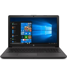 Pc portátil Hp 255 g7 39,6 cm (15,6'') full hd ryzen 5 8/256 gb ssd 2D200EA - HEW2D200EA