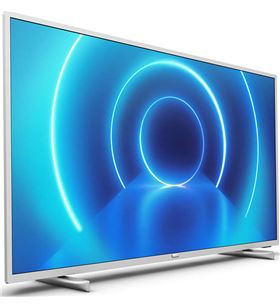 Televisor Philips 70pus7555 - 70''/178cm - 3840*2160 4k - hdr10+ - dvb-t/t2/ 70PUS7555/12 - PHIL-TV 70PUS7555