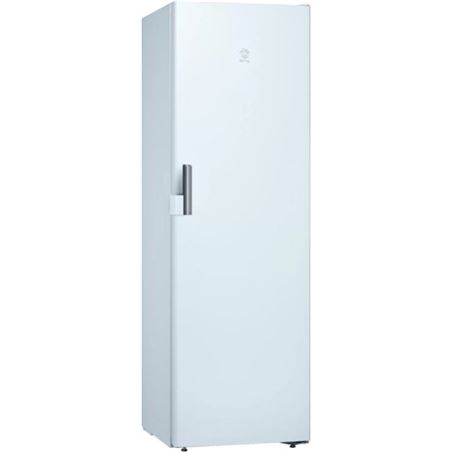 Balay congelador 1 puerta 3GFF563WE no frost a++ 186x60x65 cm blanco - 4242006291655
