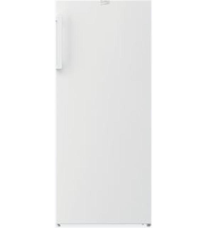 Beko RSSA290M31WN cooler a++ (1510x595x600) rssa290m21w - RSSA290M21W