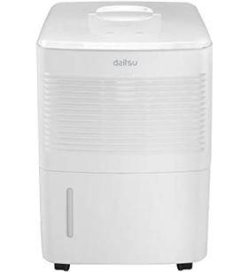Fujitsu deshumidificador daitsuadd-10xa add10xa Humidificadores - 3NDA0053