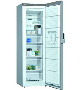 Congelador vertical Balay 186cm 3GFF563ME Congeladores verticales - 3GFF563ME