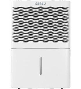 Fujitsu deshumidificador daitsu add-20xa 20 litros daiadd20xa - DAIADD20XA