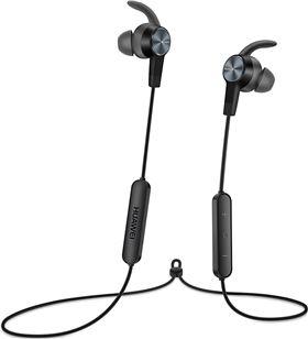 Huawei am61 negro auriculares inalámbricos lite in-ear bluetooth con reducc AM61 BLACK - +22764