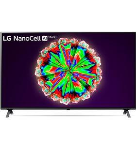 Tv led 164 cm (65'') Lg 65NANO806NA ultra hd 4k nanocell smart tv - LG65NANO806NA
