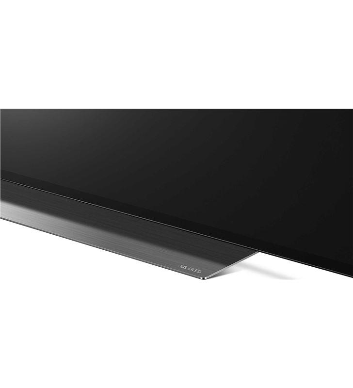 Tv oled 195 cm (77'') Lg oled77CX6LA ultra hd 4k smart tv - 78656366_4500237222