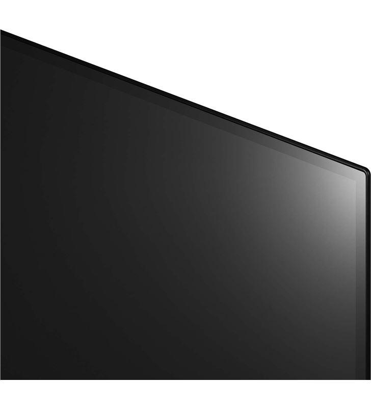 Tv oled 195 cm (77'') Lg oled77CX6LA ultra hd 4k smart tv - 78656366_7435067719