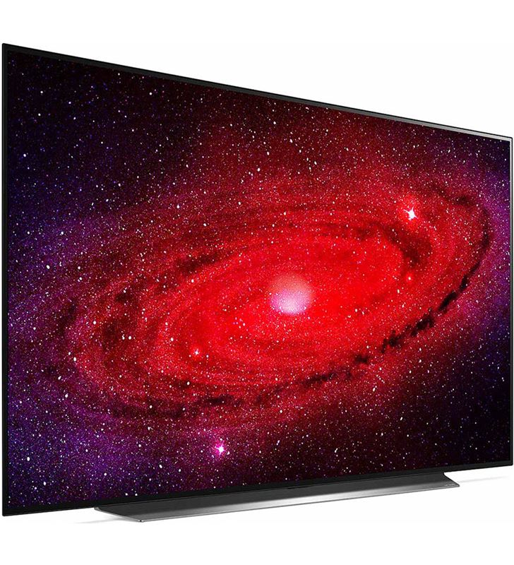 Tv oled 195 cm (77'') Lg oled77CX6LA ultra hd 4k smart tv - 78656366_6758653869