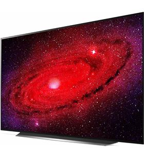 Tv oled 195 cm (77'') Lg oled77CX6LA ultra hd 4k smart tv - 78656366_1611985019