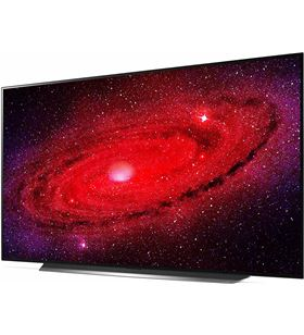 Tv oled 195 cm (77'') Lg oled77CX6LA ultra hd 4k smart tv - 78656366_6375968211