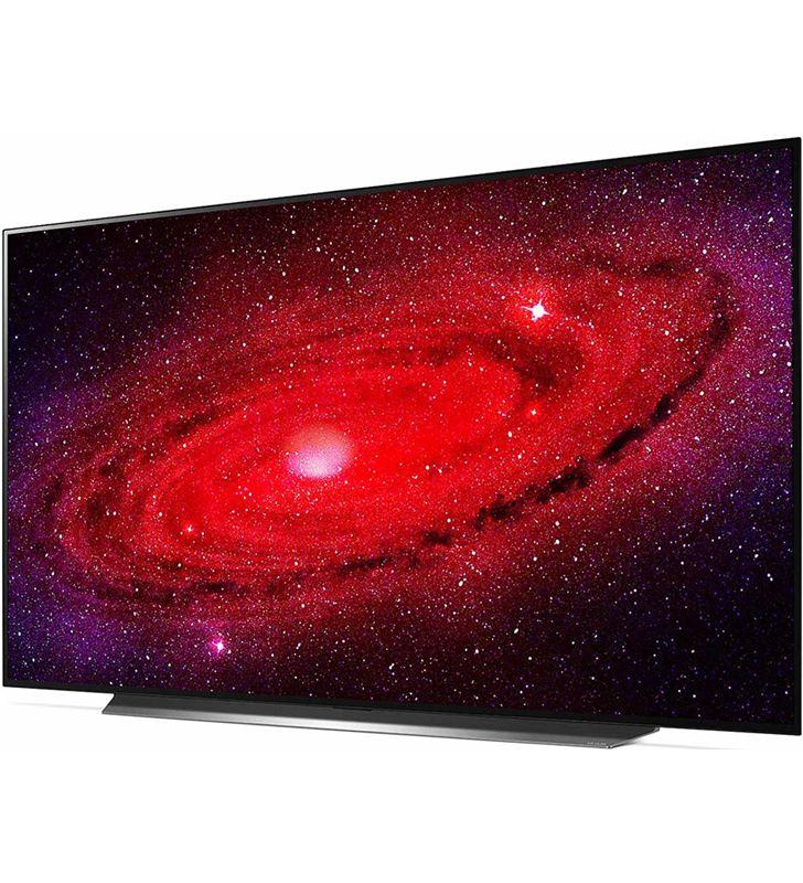 Tv oled 195 cm (77'') Lg oled77CX6LA ultra hd 4k smart tv - 78656366_6375968211