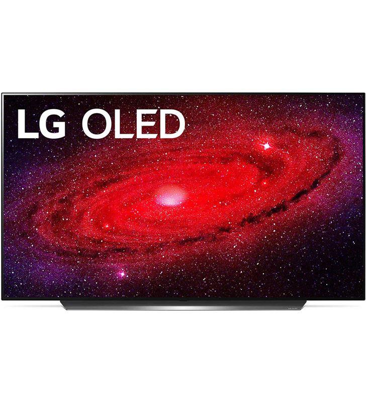 Tv oled 195 cm (77'') Lg oled77CX6LA ultra hd 4k smart tv - LG77CX6LA