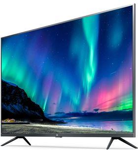 Xiaomi 43miledtv4a Televisores - 43MILEDTV4A