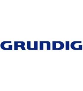 Radio Grundig rcd 1500 bt mp3 usb gris GPR1030 Radio - GRUGPR1030