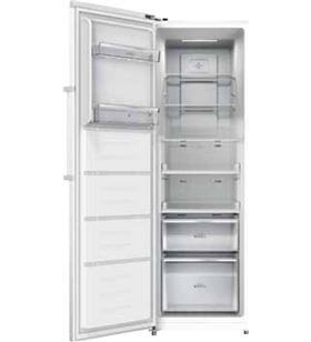 Congelador vertical 1 puerta Corberó ccvh18520nfx CCVH18520NFW - CCVH18520NFW