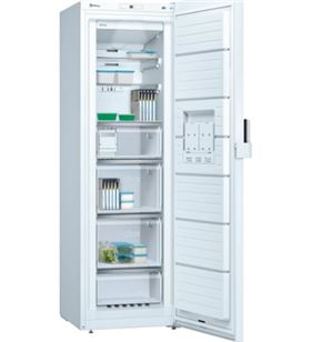 Balay 3GFF568WE congelador vertical nf (1860x600x650) a++ - BAL3GFF568WE