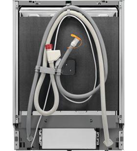 Lavavajillas integrable Electrolux EES47311L 60 cm - EES47311L