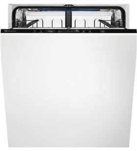 Electrolux EES47311L lavavajillas integrable ( no incluye panel puerta ) 60 cm - EES47311L
