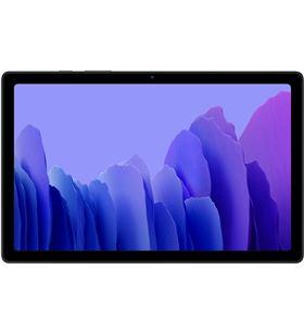 Tablet Samsung galaxy tab a7 t500 dark grey - 10.4''/26.3cm 2000*1200 - oc ( SM-T500NZAEEUB - SM-T500NZAEEUB