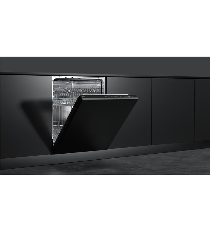 Lavavajillas integrable ( no incluye panel puerta ) 60cm Teka dfi 46700 wh 114270009 - 80685313_8853690372