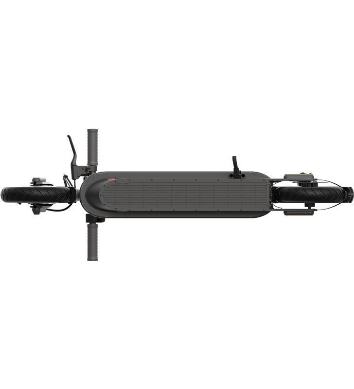 Xiaomi FBC4025GL patinete electrico mi electric scooter pro 2 - 600w - neumáticos 8.5 - 79597830_5949797646
