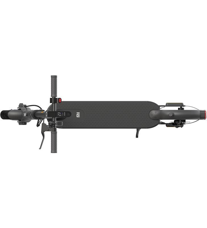 Xiaomi FBC4025GL patinete electrico mi electric scooter pro 2 - 600w - neumáticos 8.5 - 79597830_0103420712