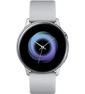 Reloj deportivo Samsung galaxy active rosa or SM-R500NZSAPHE - SM-R500NZSAPHE