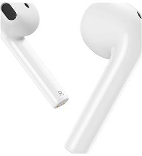 Sihogar.com realme buds air neo blanco auriculares inalámbricos bluetooth con estuche d buds air neo 20 - 81548166_9263770308