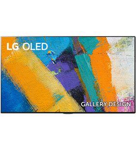 Televisor Lg OLED55GX6LA - 55''/139cm - 3840*2160 4k - hdr - dvb-t2/c/s2 - s - LGE-TV OLED55GX6LA