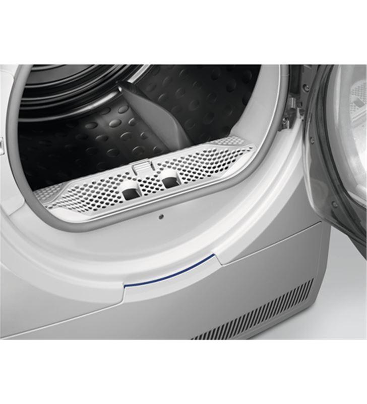 Electrolux EW7H4854IB secadora bomba calor 8kg blanca a++ - 76529297_1094750011