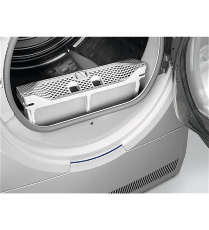 Electrolux EW7H4854IB secadora bomba calor 8kg blanca a++ - 76529297_9912177434