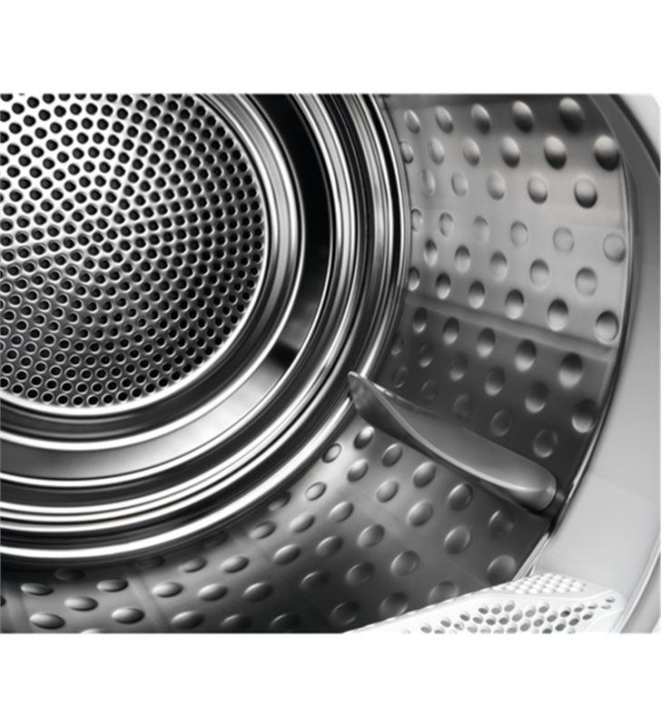 Electrolux EW7H4854IB secadora bomba calor 8kg blanca a++ - 76529297_0362695587