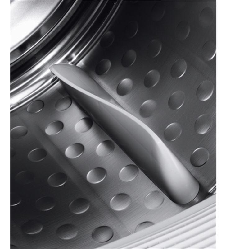 Electrolux EW7H4854IB secadora bomba calor 8kg blanca a++ - 76529297_0534464158