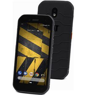 Caterpillar S42 smartphone móvil - 5.5''/13.9cm hd+ - qc 1.8ghz - 3gb - 32gb - CAT-SP S42