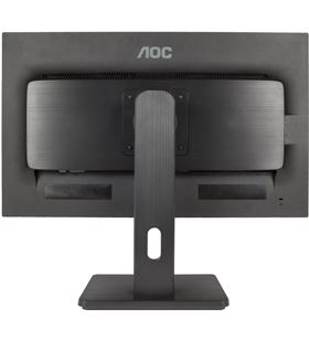 Monitor multimedia Aoc E2475PWJ - 23.6''/59.9cm - 1920*1080 - 2ms - 250cd/m2 - AOC-M E2475PWJ