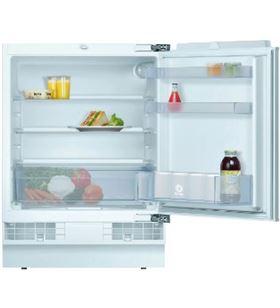 Balay 3KUF233S frigorifico 1 puerta integrable a+ (820x600x550) - BAL3KUF233S