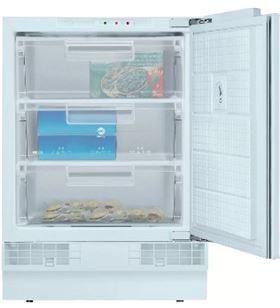 Congelador vertical Balay 3guf233s bajo encim. (820x600x550) BAL3GUF233S - BAL3GUF233S