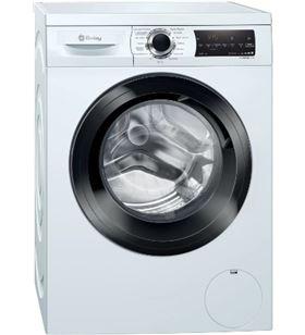 Balay 3TS992BT lavadora carga frontal 9kg c (1200rpm) - BAL3TS992BT
