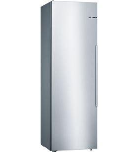 Frigorífico 1 puerta Bosch KSV36AIDP Frigoríficos - KSV36AIDP