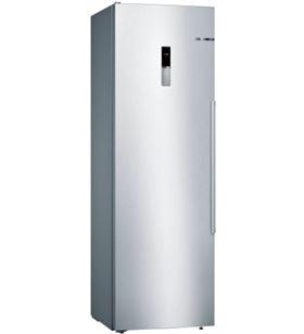 Bosch KSV36BIEP frigoríf 1 puerta cíclico a++ 1 Frigoríficos - KSV36BIEP
